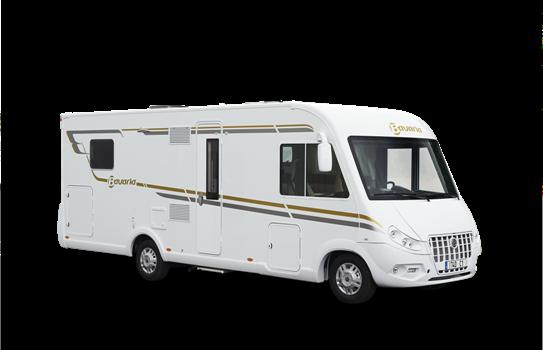 banquette lit camping car trouvez le meilleur prix sur voir avant d 39 acheter. Black Bedroom Furniture Sets. Home Design Ideas