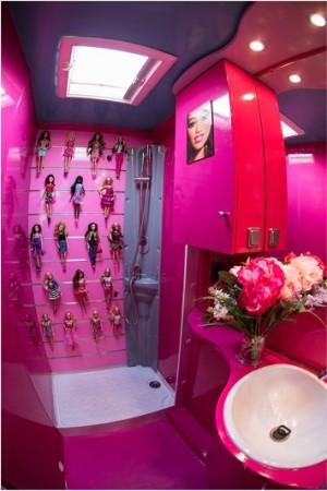 Salle de bain I70FD - Après