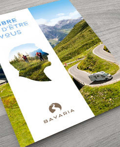Catalogue Bavaria 2020